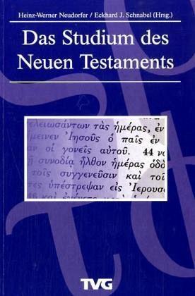 http://www.armin-baum.de/wp-content/uploads/2010/08/Das-Studium-des-Neuen-Testaments.jpeg