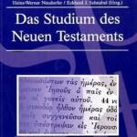 das-studium-des-neuen-testaments