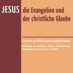 titel-jesus-evangelien-glaube