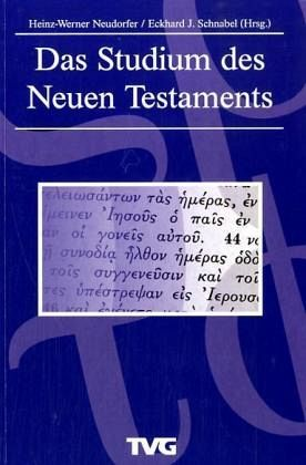 https://www.armin-baum.de/wp-content/uploads/2010/08/Das-Studium-des-Neuen-Testaments.jpeg